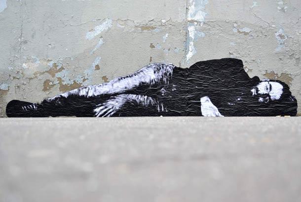 Levalet-street-art-6.jpg