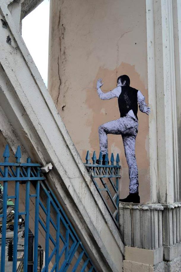Levalet-street-art-7.jpg