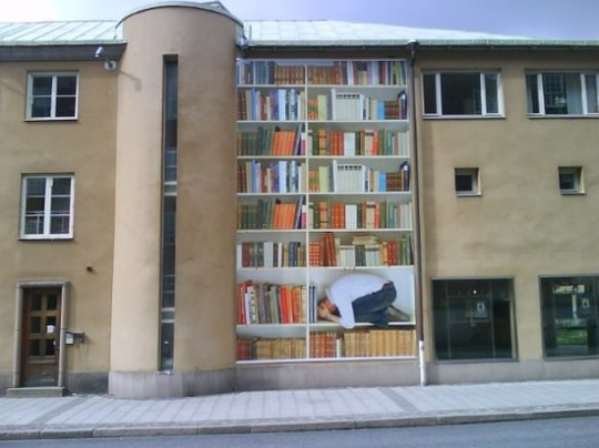 Street-Art-Inside-a-Bookshelf-540x404.jpg