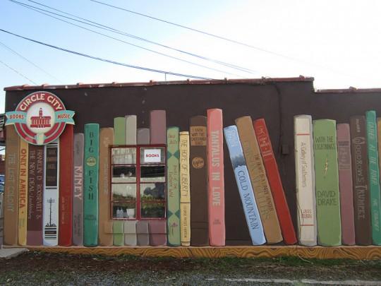 Street-art-Bookstore-Mural-540x405.jpg