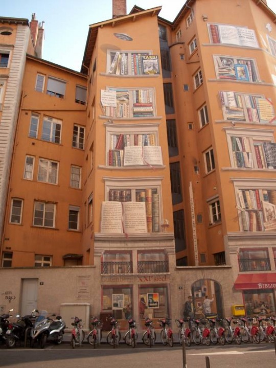 Street-art-La-Biblioteque-De-La-Cite-540x720.jpg