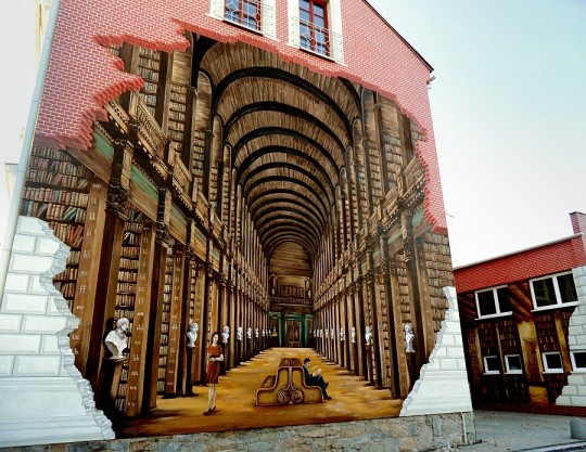 Street-art-Library-Mural-540x417.jpg