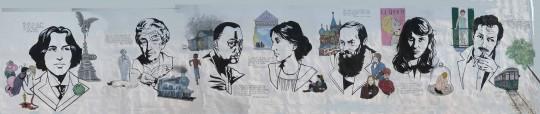 Street-art-Literary-Mural-540x114.jpg