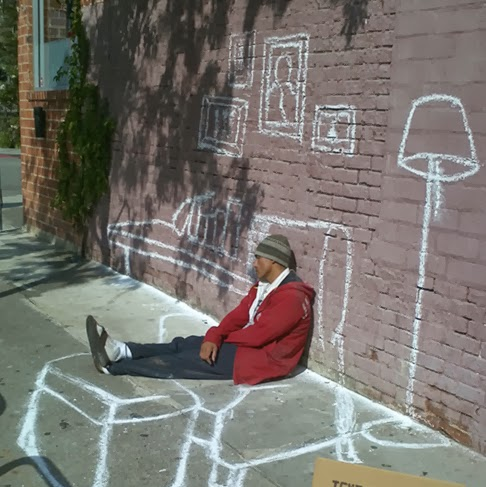 Text-Them-Home.-Street-Art-Project-for-the-homeless.jpg
