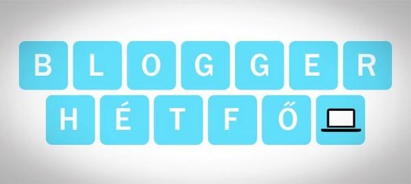 bloggerhetfo.jpg
