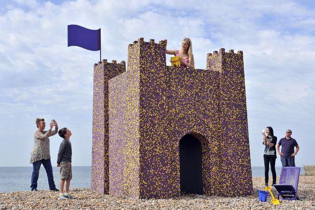 castle-5776842.jpg