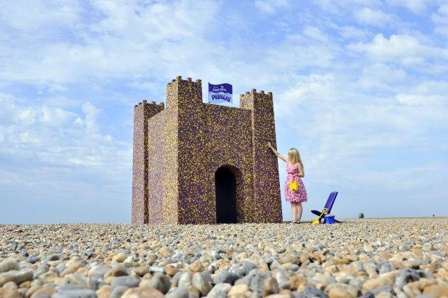 castle-cadbury.jpg