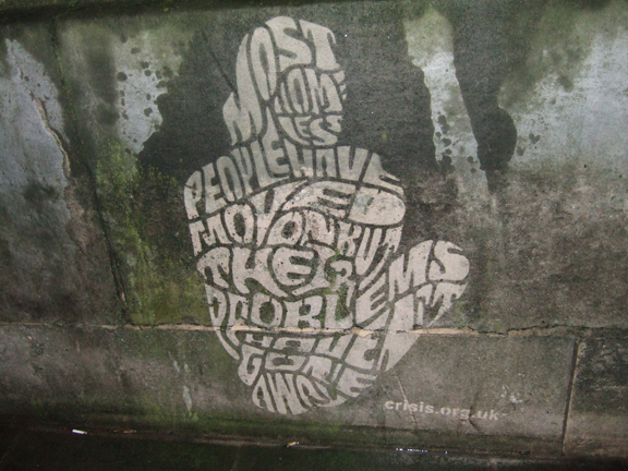 homelessness-graffiti2.jpg