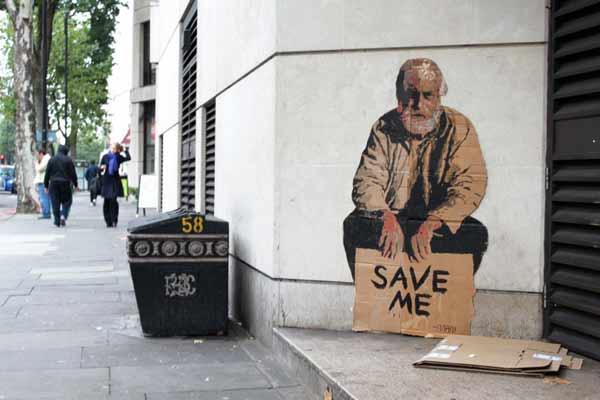 homelessstreetartweb.jpg