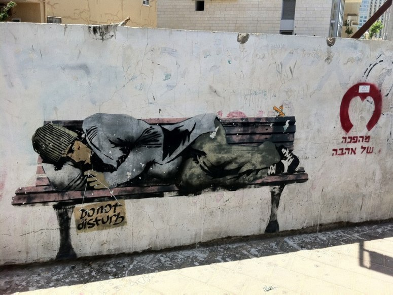 item17.rendition.slideshowWideHorizontal.tel-aviv-street-art-benchman14.jpg