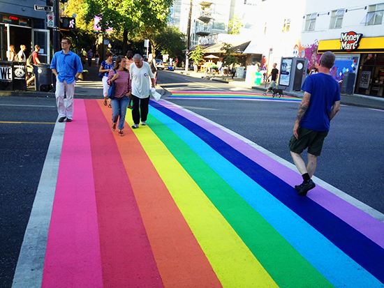 pridecrosswalk.jpg