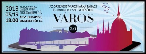 varos2.0.jpg