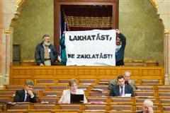 20101019parlament5 (WinCE).jpg