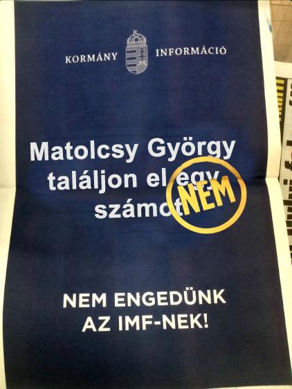 matolcsy.jpg