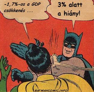 batman_robin_gdp.jpg