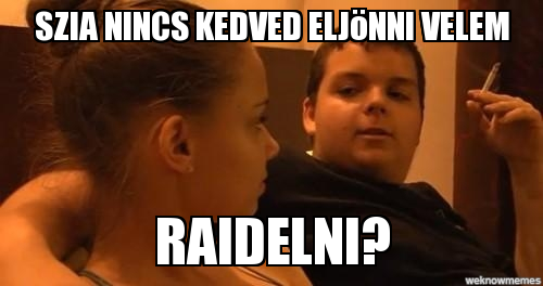 raid.png