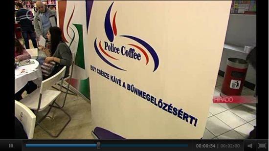 policecoffee.jpg
