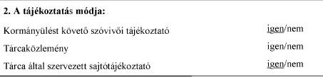 printscreen_2013.12.17_12h28m14s_003_.jpg