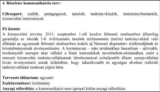 printscreen_2013.12.17_12h28m45s_004_.jpg