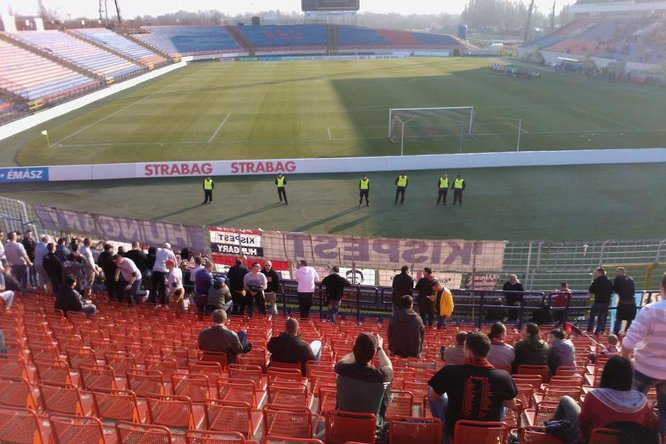 20140308kispest-foci-futball-stadion1.jpg
