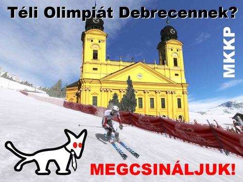 téli_olimpia.jpg