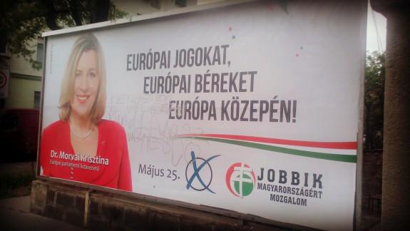 morvai_óriásplakát.jpg
