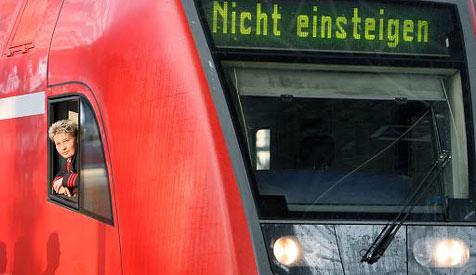 Deutsche_Lokfuehrer.jpg