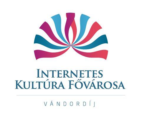 Internetes_Kultura_Fovarosa_Vandordij.jpg