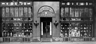 KépI.Gerbeaud cukrászda Budapesten.jpg