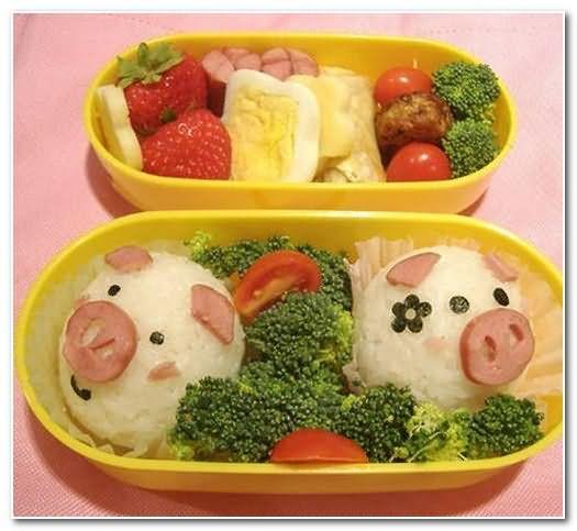 funny-food-26_1.jpg