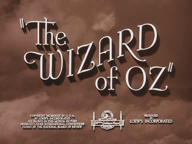 wizard-of-oz-title-still.jpg