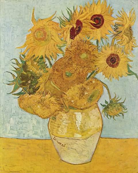 Vincent_Willem_van_Gogh_Napraforgók.jpg