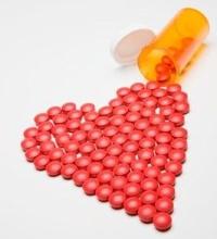 attól hogy a halál milyen magas vérnyomás esetén következik be magas vérnyomás és fürdők zalmanov szerint