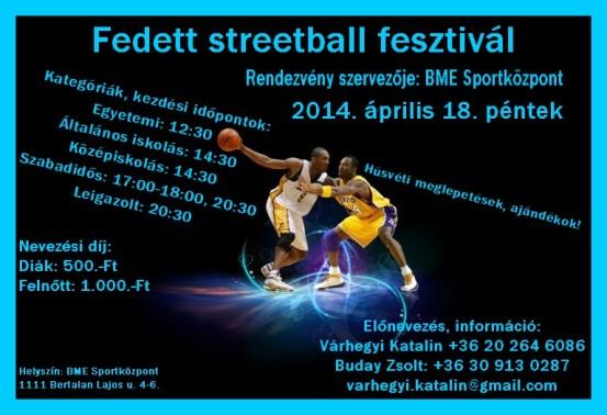Fedett streetballBME1-1.jpg