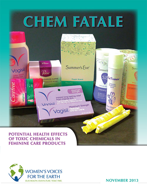 Chem-Fatale-report-cover.jpg