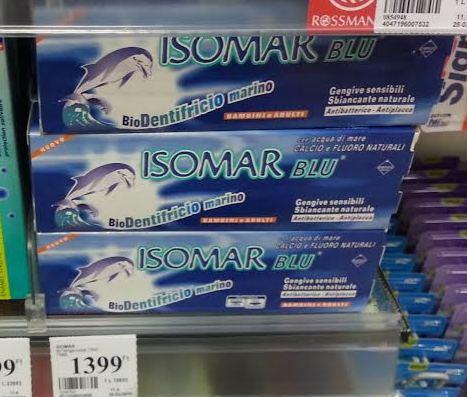 Isomar_bio_fog2.jpg