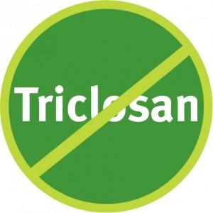 notriclosan-300x300.jpg