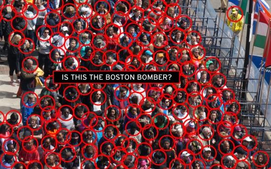 bostonbomber.jpg