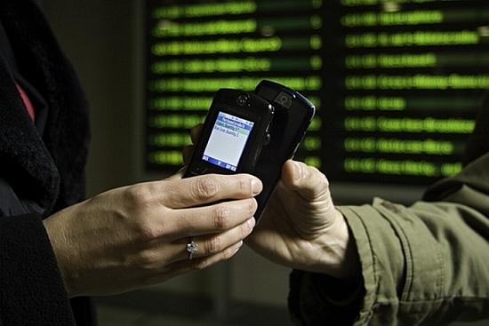 mobilsz.jpg