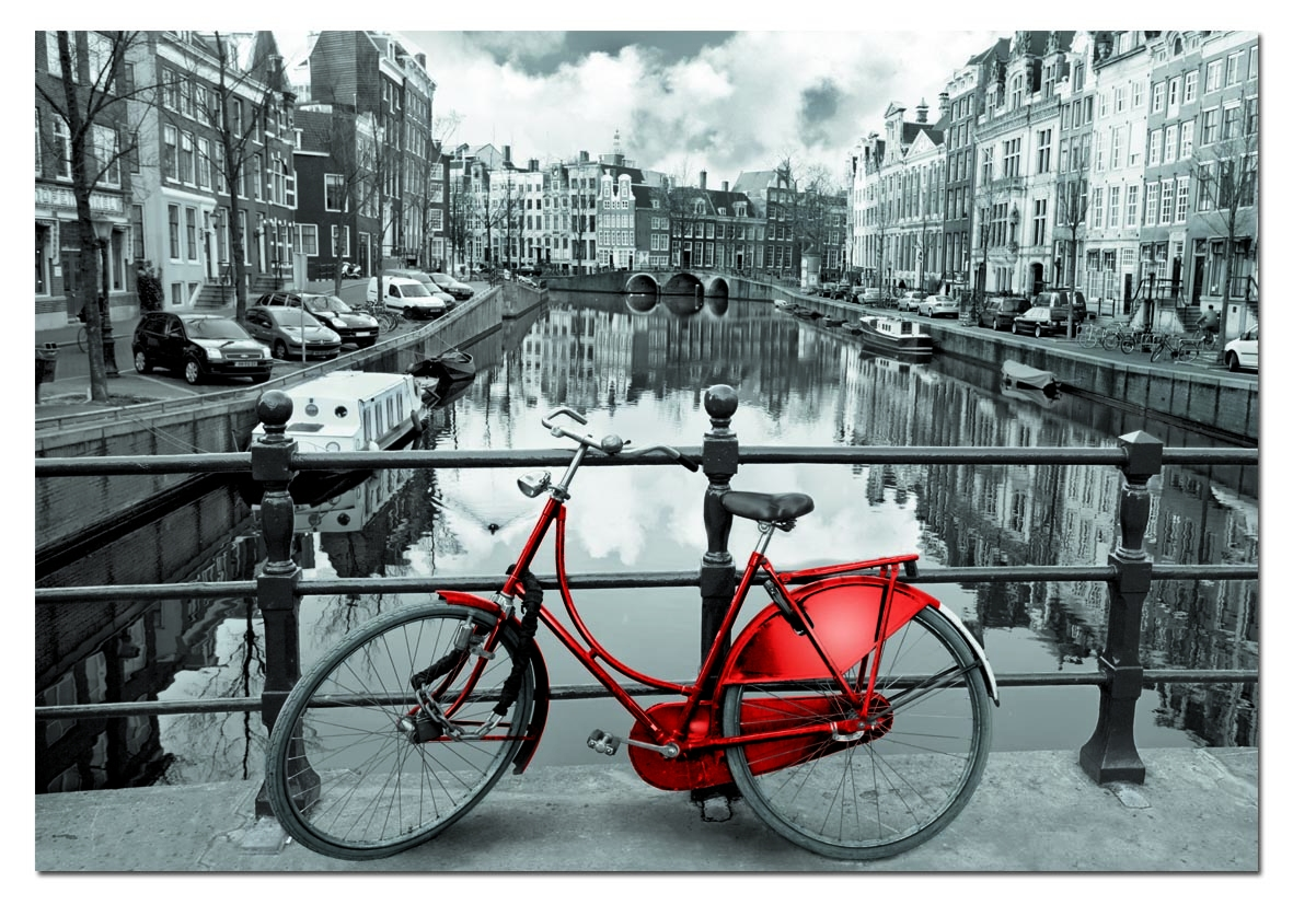 Piros bicikli.jpg