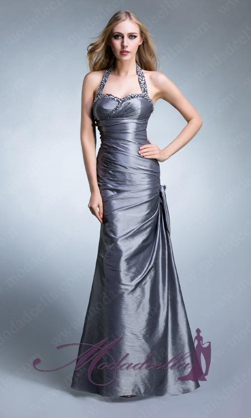 Vestidos de noche de diferentes estilos - Vestidosventa online