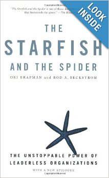 Starfish and the spider.jpg
