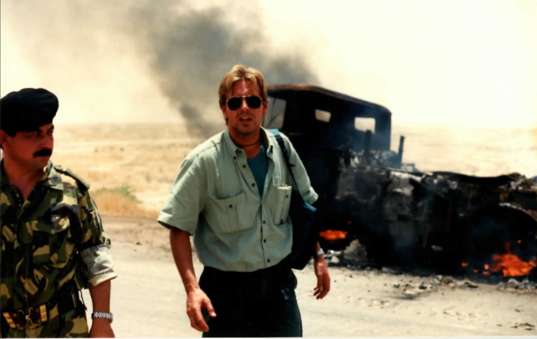 11-06-udo-ulfkotte-iraq-july-1988.jpg