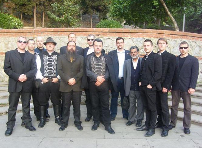 20150219baranyi-tibor-jobbik-attila-akademia.jpg