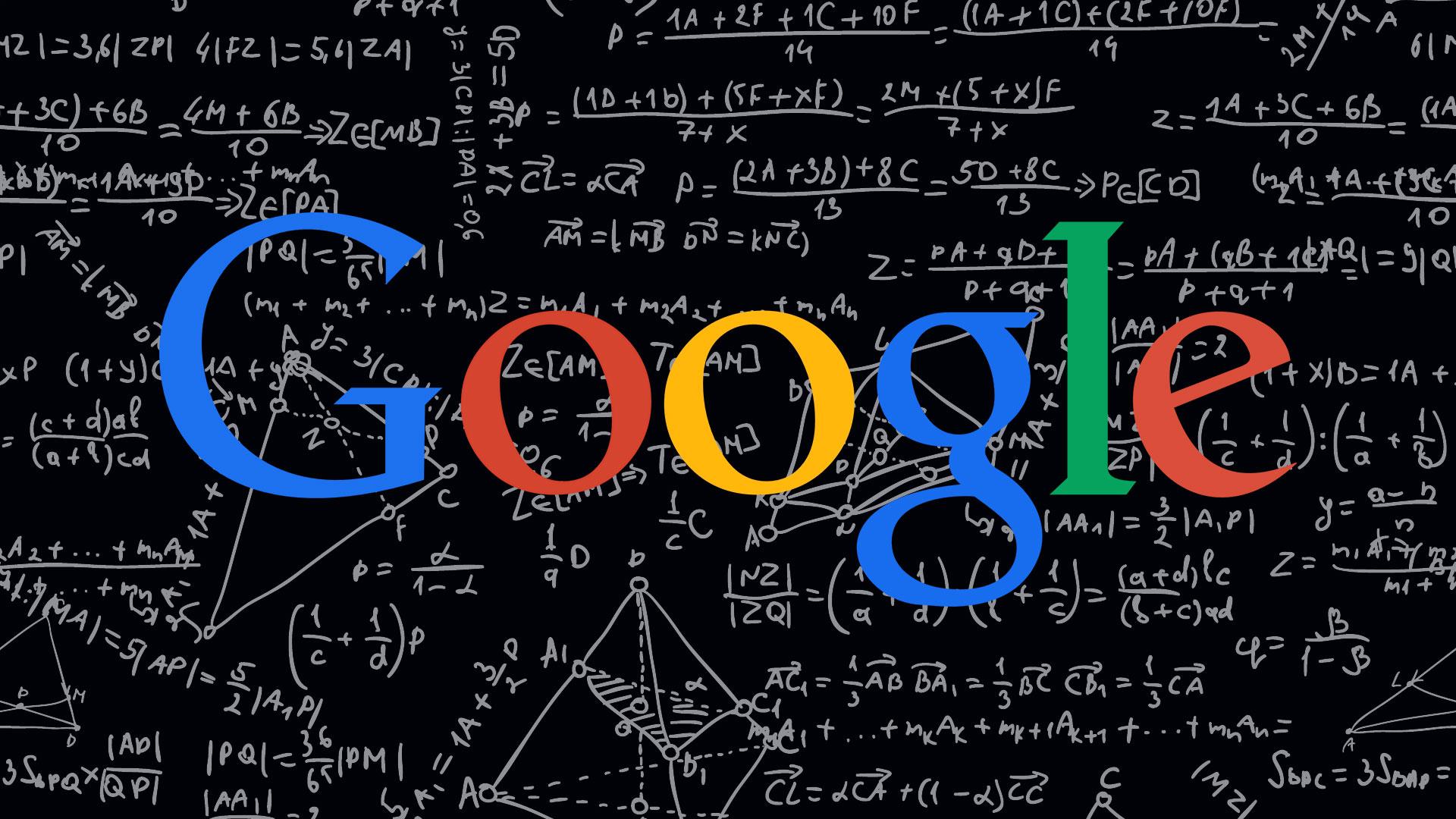 algoritmo-google.jpg