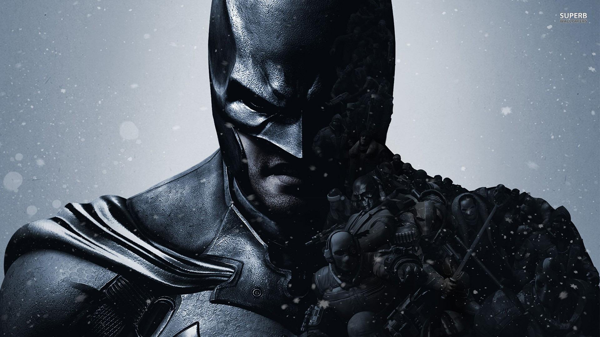 batman-arkham-origins-21126-1920x1080.jpg