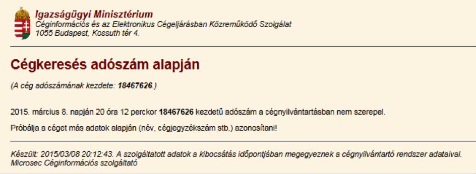 hvim_nav.png