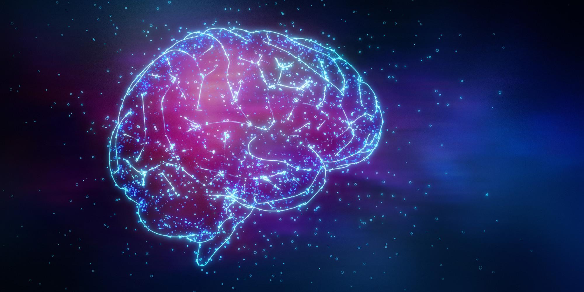 o-brain-technology-facebook.jpg