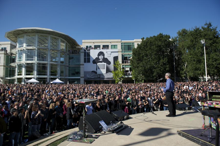 steve-jobs-apple-campus-memorial.jpg