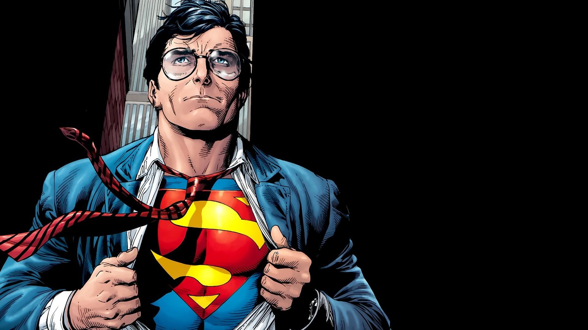 superman-comic-hd-wallpaper-1920x1080-31090.jpg